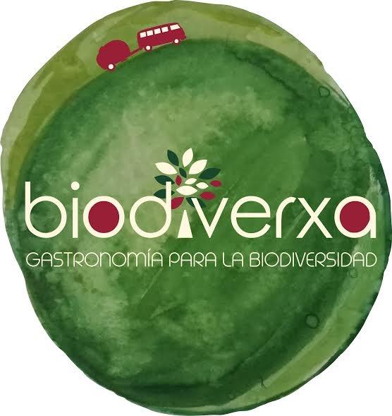 Biodiverxa